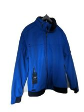 Regatta Jacket Montel Mens Waterproof Jacket Size XL New With Tags