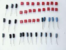 Bose Wave Music System I II III AWRCC1 AWRCC2 AWRCC5 AWRCC7 Repair Parts Kit