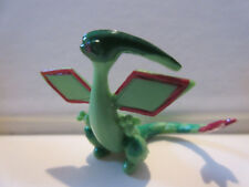 MINI FIGURINE DE COLLECTION POKEMON N°48