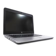 "HP EliteBook 840 G4 14"" Laptop Core i5-7200U @ 2.5GHz 8GB DDR4 - No Hard Drive"