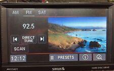2016 MyGiG Radio !!  RBZ Model Build Date 2016 for Jeep Dodge Chrysler Ram