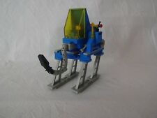 LEGO® Space / Classic 6882 Walking Astro Grappler