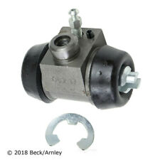 Drum Brake Wheel Cylinder fits 1968-1974 Saab 96 Sonett  BECK/ARNLEY