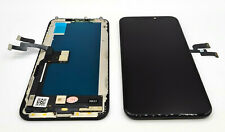 Original Sharp retina display LCD para Apple iPhone XS refurbished 3d touch de vidrio
