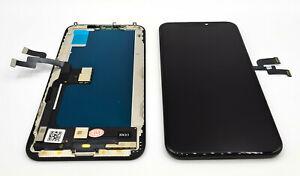 Für Original Sharp Retina Display LCD für Apple iPhone XS Refurbished 3D Touch