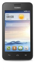 Huawei Android 4GB Mobile Phones