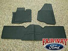 Ford Floor Mats Carpets For F350 For Sale Ebay