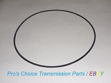 Pump Body to Case O-ring Seal-Fits GM Hydramatic MD8 4L60 700R4 Transmissions