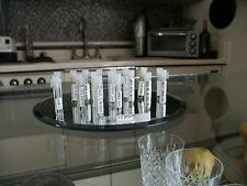 Lot of 18 Mens  Perfume Samples  Creed, Serge Lutens, L Artisan, Guerlain,  +