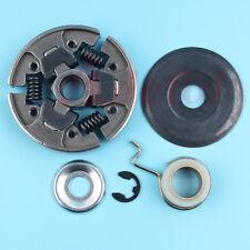 Sprocket Clutch Kit fit Stihl MS170 MS180 MS210 MS230 MS250 021 023 025 017 018