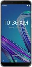 "New Asus Zenfone Max Pro M1 (Black, 64GB) 4GB RAM 5.99"" 13MP+5MP Camera SHIP DHL"