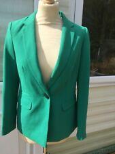 Next Tailoring Size 10 Petite Smart Business Jacket. BNWT