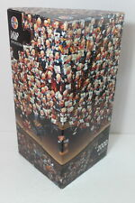 HEYE Puzzle 2000 Teile ORCHESTRA LOUP Art.-Nr.: 8660 1991