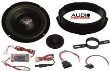 Audio System Mfit VW T5 Evo 2 Speaker VW T5, Tiguan 2-Wege Front System