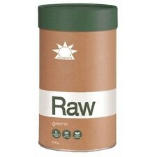 AMAZONIA Raw Greens - 600g