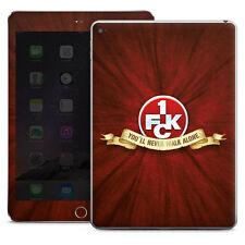 Aufkleber und Sticker für iPad Air 2