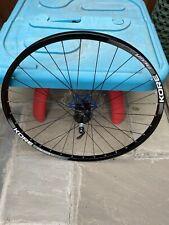 Kore Mega Wheelset 650b 27.5