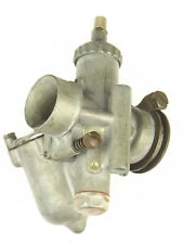 Bing 1/18/34 Vergaser KTM Export Sachs Motor 50/4 DFX