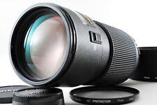 Excellent++++ Nikon AF Nikkor 80-200mm F2.8D ED Lens from Japan 1349