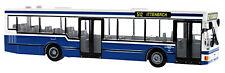 MAN NL 202-2 RSVG Troisdorf Stadtbus 1:87 Rietze 75000
