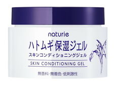 Imju Naturie Skin Conditioning Gel 180g Coix Seed Extract Job's Tears -Us Seller