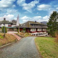 Hotel Gutschein für 3 Tage / Hotel Winterberg, Sauerland / Wandern & Erholung