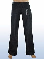 Jeans uomo denim blu pantalone G-STAR taglia 45 custom army pant wmn w 31 l 34