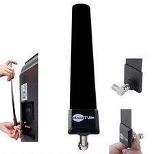 Hdtv Tv Key Free Stick Satellite Digital Indoor Antenna Ditch Cable Us