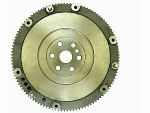 Flywheel For 2001-2003 Mazda Protege 2.0L 4 Cyl Naturally Aspirated 2002 K699GH