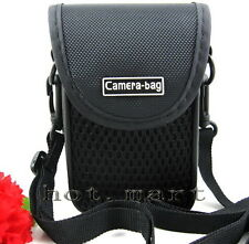 Camera case bag for canon powershot SX730HS SX720 SX710HS Digital Camera new