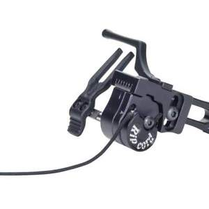 Ripcord MAX Micro Adjust Fall-Away Right Hand Arrow Rest - Ships Free USA