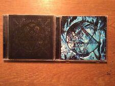 Him [2 CD ALBUM] XX-two decades of Love METAL + LOVE metal
