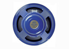 "Celestion Blue Alnico 12"" Guitar Speaker 8 ohm 15W"