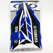Factory Effex EVO 13 Graphics Yamaha YZF 250 YZ250F YZF250 10 11 12 13 NEW