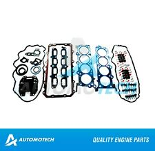 Full Gasket Set Fits Ford Lincoln Expedition 5.4L