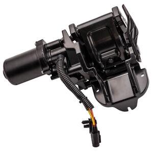 Power Running Board Motor for GMC Yukon Yukon 1500 2500 19303236 25971283