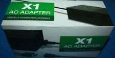 X1 Replacement AC Adapter for the Xbox One