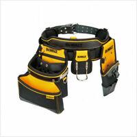 KAYA KL-811 Poly Professional Industrial Work Tool Belt Suspender Adjustable/_AR
