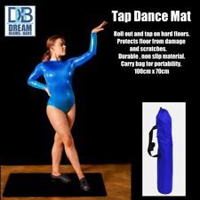 Tap dance mat. Tap mat , tap board