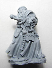 WARHAMMER 40K FORGEWORLD mechanicum myrmidon Destructor tronco GAMBE TESTA C