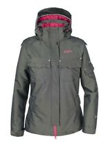 New Trespass ARLETTE Ski Snowboard Winter Jacket Size Medium RRP£149.99