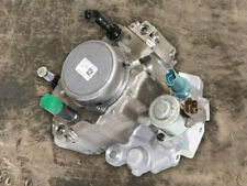 New Oem Delphi Fuel Injection Pump Doosan Bobcat 7256789 D34 Diesel Engines