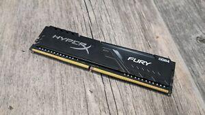 HP OMEN Kingston HyperX Fury 8GB DDR4 3200Mhz RAM 25L 30L HP32D4U8S8ME-8X