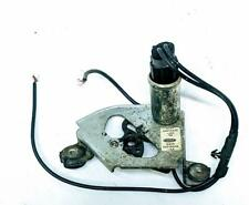 1975-1977 Lincoln Continental 4DR Door Lock Actuator D5VF53218A43AA Tested Good