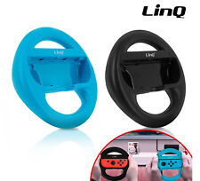 Controller a Volante Linq per Nintendo Switch Joy-con