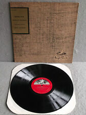 HERBERT VON KARAJAN  BERLIOZ SYMPHONIE FANTASTIQUE Angel Classical ANG35202