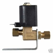 BRAND NEW TRUCK BOAT ELECTRIC SOLENOID VALVE,FOR COMMERCIAL AIR HORN - 24V