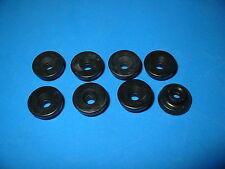 (8x) Yamaha FJ1100 FJ1200 VMAX XVZ12 FZR600 FZR1000 XJ700 Valve Cover Bolt Seals