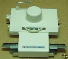 AG26 Intarsia Carriage Singer Knitting Machine SK270,SK272,SK370,SK670,SA7P,SA7E