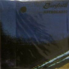 Garybaldi-Astrolabio Italian prog psych mini lp cd